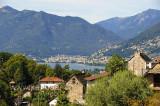 Locarno (114559)