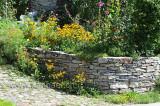 Muro (114545)
