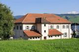 Vereinshaus (114351)