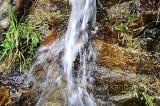 Wasser (113954)