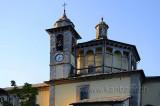 Santuario (114443)