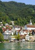 Walchwil (115385)