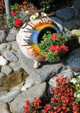 Garten (115445)