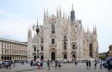 Milano (115768)