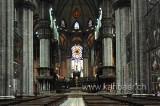 Duomo (115664)