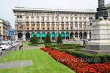 Milano (115778)