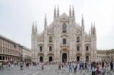 Milano (115748)