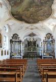 Klosterkirche (115621)