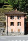 Roveredo (115532)