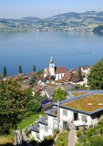 Walchwil (112689)