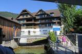 Walchwil (115422)