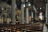 Duomo (115683)