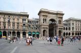 Milano (115653)
