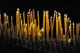 Kerzen (115695)