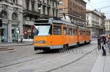 Milano (115773)
