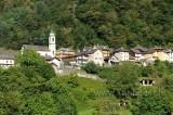Dangio-Torre (116347)
