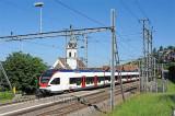 Walchwil (112626)