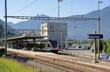 Walchwil (112612)