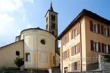Ponto Valentino (117058)