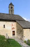 Negrentino (117093)