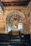 Negrentino (117107)