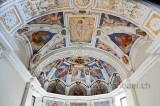 Chiesa (117582)