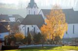 Menzingen (118755)