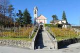 Maggia (118892)
