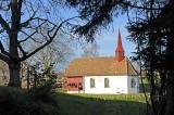 Stalden (119031)