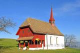Kapelle (119049)