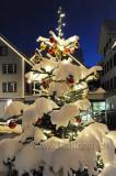 Weihnachten (119950)