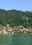 Walchwil (115344)