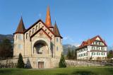 Goldau (121705)
