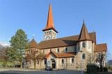Goldau (121700)