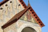 Goldau (121709)