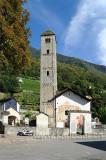 Chiesa (116366)
