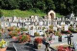 Cimitero (116393)