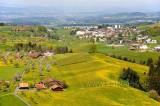 Menzingen (122326)