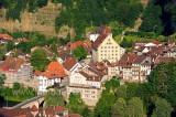 Freiburg (122996)