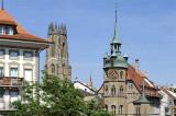Freiburg (123328)