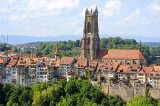 Fribourg (123392)
