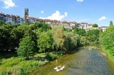 Fribourg (123448)
