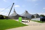 Olympiapark (124913)