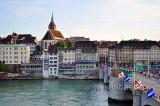 Basel (120066)