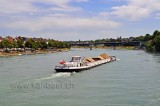 Rhein (120003)