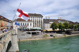 Basel (120021)