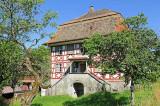Edlibach (125298)