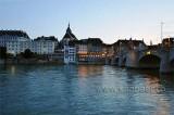 Basel (120075)
