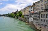 Basel (120006)