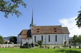 Pfarrkirche (125351)